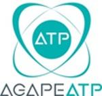 AGAPE SUPERIOR LIVING SDN BHD