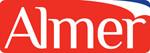Almer Malaysia Sdn Bhd job vacancy