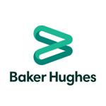 Baker Hughes job vacancy