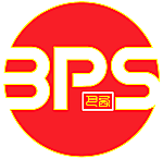 Sales & Marketing Manager