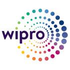 Wipro Unza (Malaysia) Sdn Bhd
