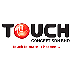 Project Executive (Sales and Operation for Exhibitions & Events)