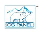 CS Panel Sdn Bhd