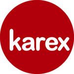 Karex Berhad job vacancy