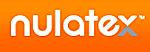 Nulatex Sdn. Bhd.