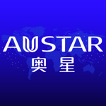 Lowongan Austar Co. Ltd.