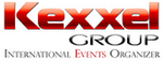 International Events Executive