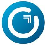 C Tech Multimedia Sdn Bhd job vacancy
