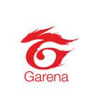 Garena Malaysia