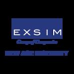 Sales Executive (Industrial)