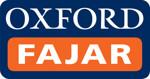 Oxford Fajar Sdn Bhd's logo