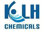 Lowongan Kong Long Huat Chemicals Sdn Bhd