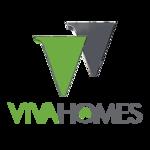 VivaHomes Realty (Seremban)