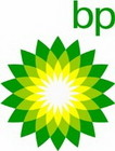 Logo BP Global Business Service Centre Asia