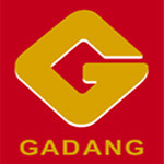 Gadang Group of Companies
