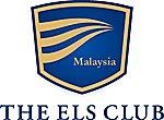 The Els Club Malaysia
