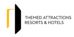 Themed Attractions Resorts & Hotels Sdn. Bhd.