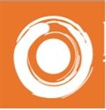 Poto Travel & Tours Sdn Bhd's logo
