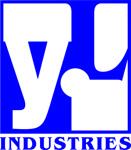 Yollink Industries Sdn Bhd.