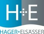 Lowongan Hager + Elsaesser Asia Pte Ltd