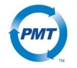 Lowongan PMT Industries Sdn Bhd