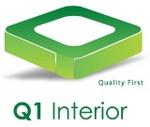 Q1 Interior Concept Sdn Bhd