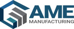 AME MANUFACTURING SDN BHD