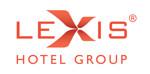 Lexis Hotels & Resorts Sdn Bhd