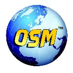 OSM Business Management Sdn Bhd job vacancy