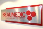 Medical Sales Executive