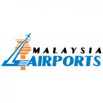 Malaysia Airports Holdings Berhad's logo