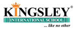 Kingsley International Sdn Bhd