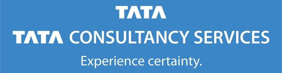 Infrastructure Project Manager Job - Tata Consultancy Services ...