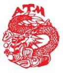 Ang Trading & Motor Credit Sdn. Bhd.