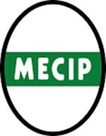 Mecip Global Engineers Sdn Bhd