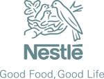 R&D Nutritionist - Animal Health (Nestle Petcare Purina AOA) - (180005BE)