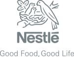 Nestlé Management Trainee Programme
