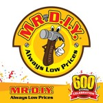MR D.I.Y Trading Sdn Bhd job vacancy