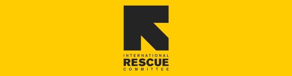 Working At International Rescue Committee Company Profile