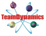 Team Dynamics Agency.