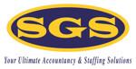 Accounts Executive / Credit Control Executive (Bukit Jelutong)