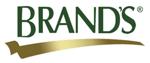 Brand / Marketing Executive