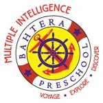Bahtera Multiple Intelligence Preschool