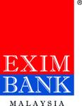 Exim Bank Berhad