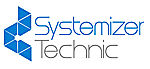 Systemizer Technic Sdn Bhd