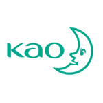 Associate Key Account Manager