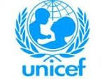 UNICEF In House Fundraising Manager – Face to Face