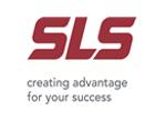 Technical Sales Engineer (Singapore - Tuas)