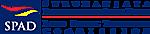 Suruhanjaya Pengangkutan Awam Darat (SPAD)'s logo