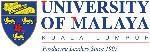 Universiti Malaya (University Of Malaya)'s logo